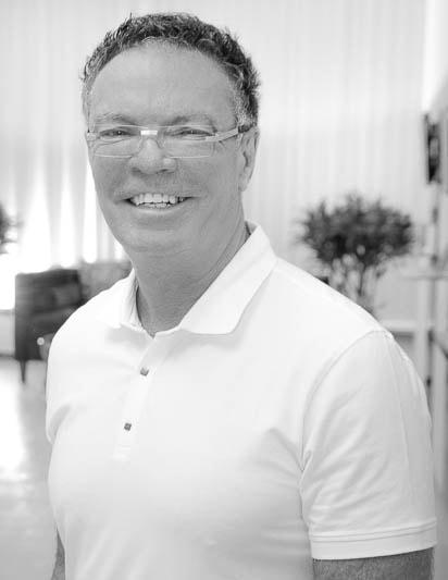 Dr. Lange Adlershof