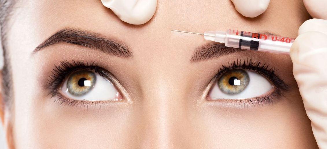 Botox Berlin - Dr. Lange