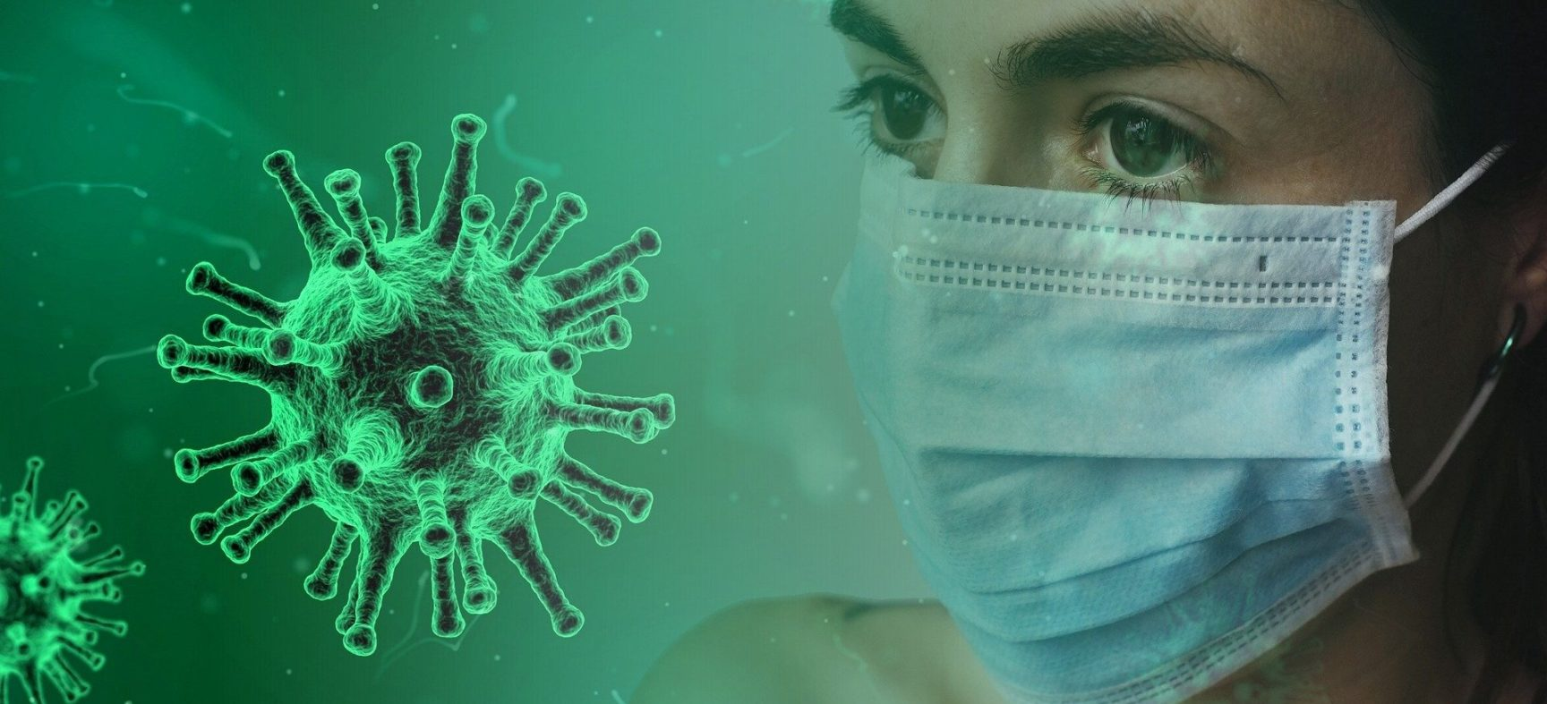 Patienteninformation zum CORONA-Virus