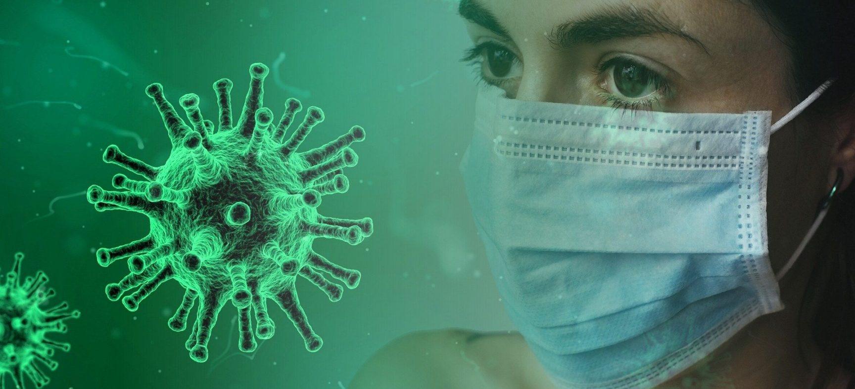 Patienteninformation zum CORONA-Virus